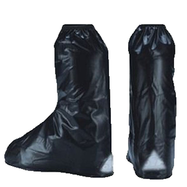 Motorcycle Cycling Rain Proof Boots Skiing Shoes Covers