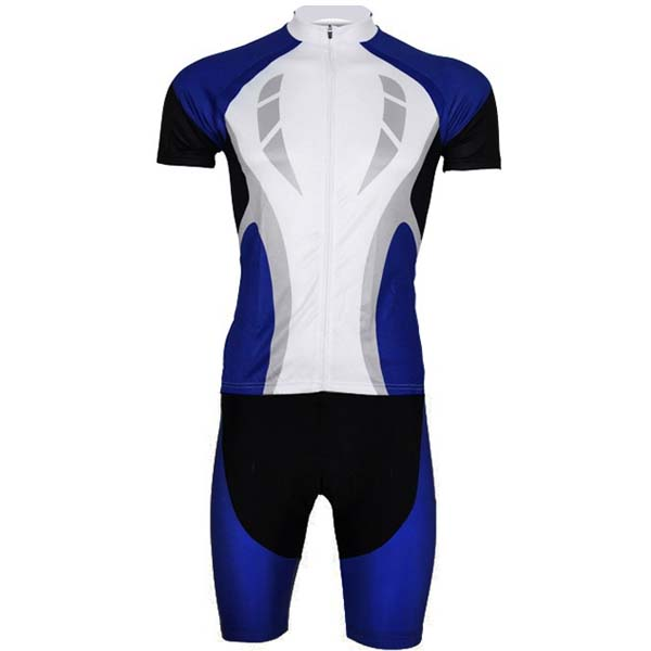 Short Sleeve Jersey Shorts Motorcycle Racing Bicycle Clothings