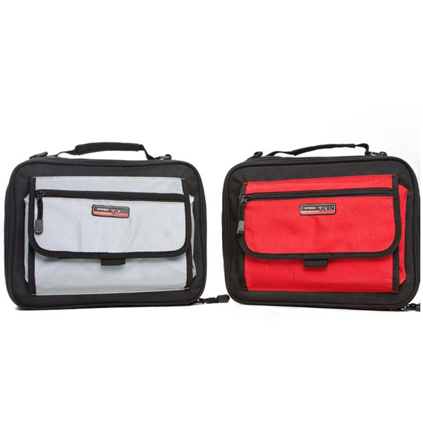 Motorcycle Bicycle Scooter Tool Bag Shoulder Bag Briefcase for Y