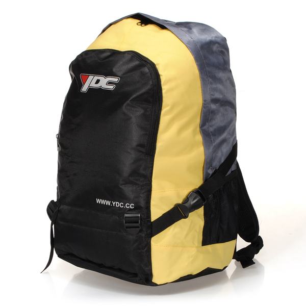 Motorcycle Bicycle Racing Scooter Tool Bag Shoulder Bag for YDC