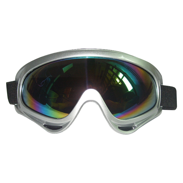Airsoft Safety Motorcycle Goggle Ski Cycling Motorcross Glasses