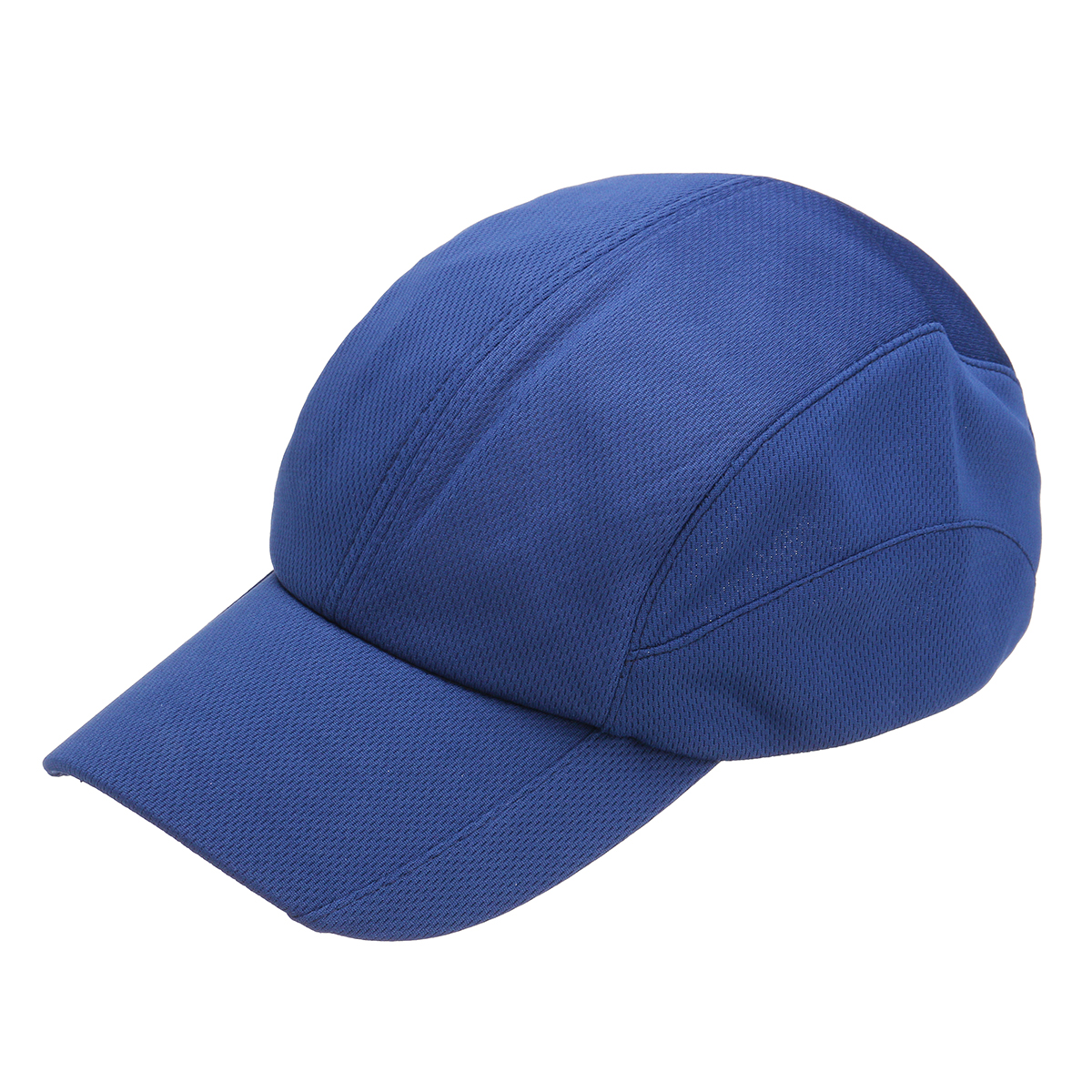Unisex Adjustable Cooling Baseball Cap Cooling Sun Protection Ca