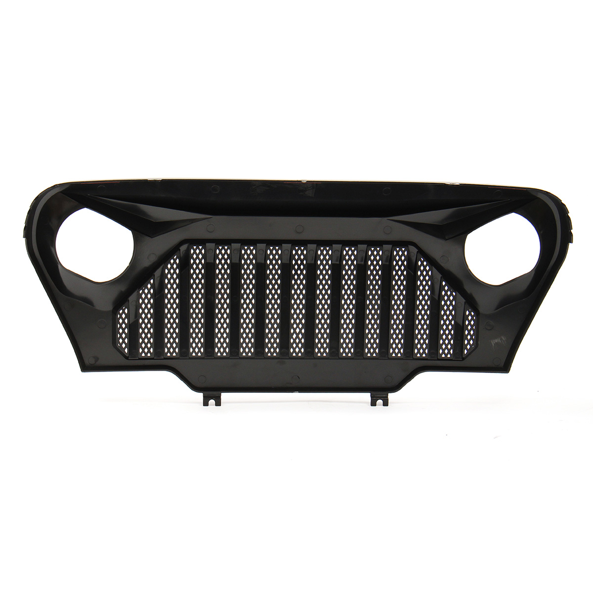 Grill Insect Resistant Net For Jeep Wrangler TJ 97-06