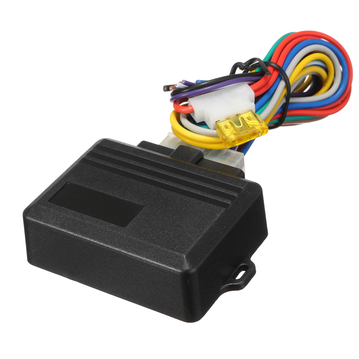 12V Car Auto Power Window Close Automation 4 Door Closer Module