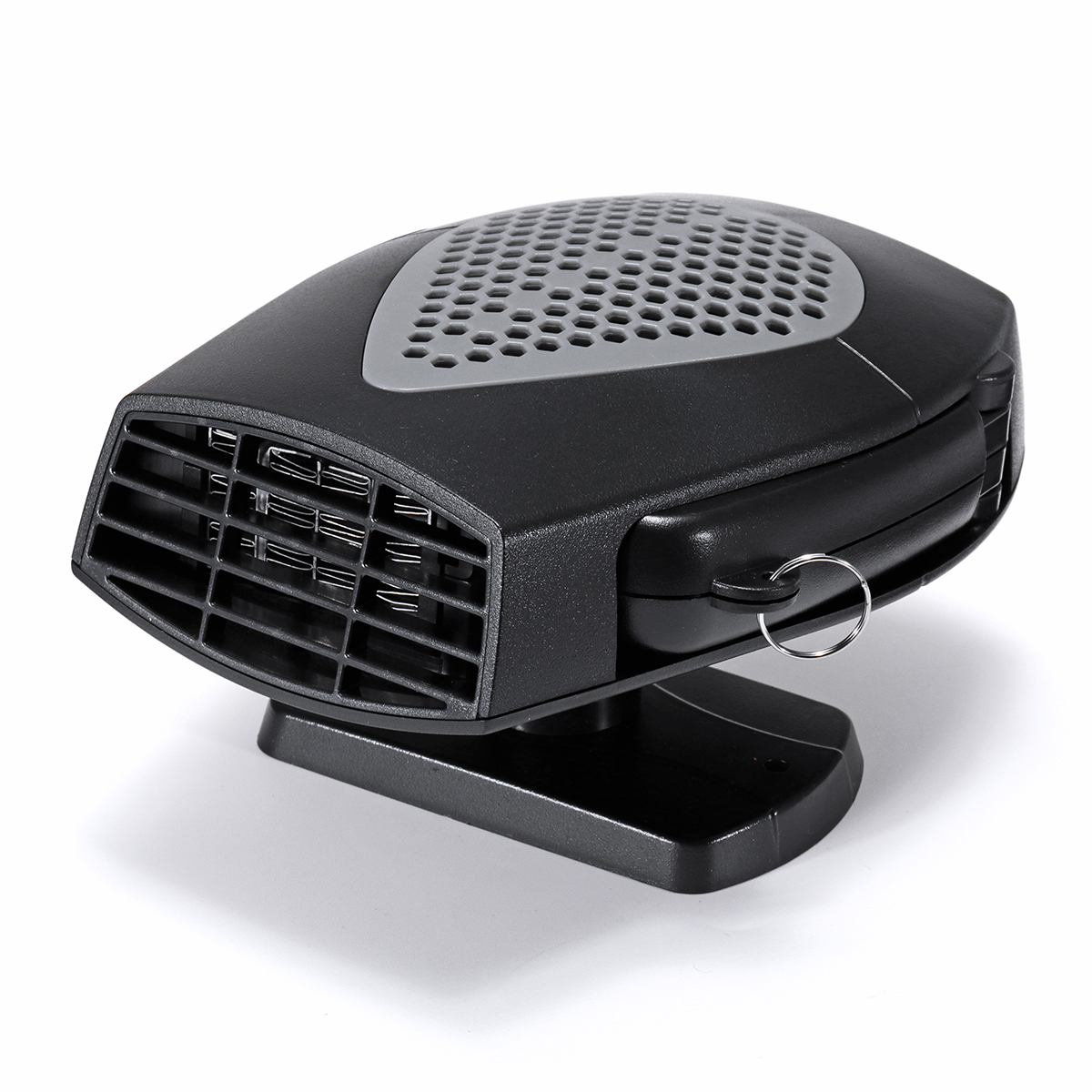 12V 24V 300W Auto-Car Fan Warming Car Heater Warmer Defroster De